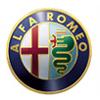 ALFAROMEO - アルファロメオ