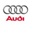 Audi - アウディ