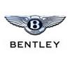 BENTLEY - ベントレー
