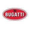 BUGATTI - ブガッティ
