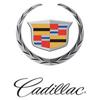 Cadillac - キャデラック