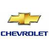 CHEVROLET - シボレー