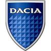DACIA - ダチア