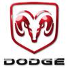 DODGE - ダッジ