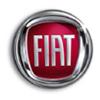 FIAT - フィアット