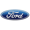 Ford - フォード