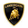 LAMBORGHINI - ランボルギーニ