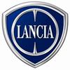 LANCIA - ランチア
