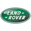 LAND ROVER - ランドローバー