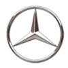 Mercedes-Benz - メルセデス・ベンツ
