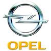 OPEL - オペル