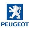 PEUGEOT - プジョー