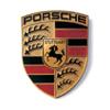 PORSCHE - ポルシェ
