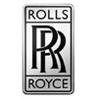 Rolls-Royce - ロールス・ロイス