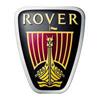 ROVER - ローバー