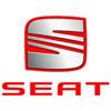 SEAT - セアト