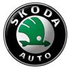 Skoda Auto - シュコダ・オート