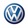 Volkswagen - フォルクスワーゲン